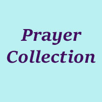 Prayer Collection