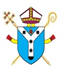 Archdiocese small