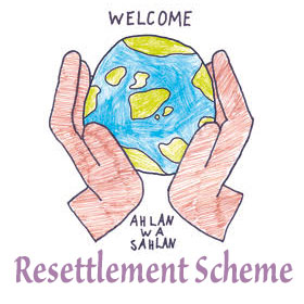 furnitureresettlement